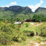 Parque Nacional Vinales: Free DIY Hiking!
