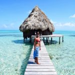 Glovers Atoll Resort: The Full Review