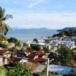 Kawthaung: On the Frontier of Myanmar