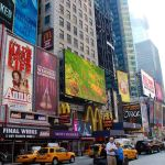 7 Days in New York: Top Budget Itinerary!