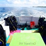 Cozumel Diving: Where to Find the Cheapest Tour