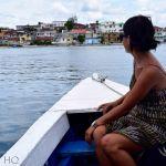 San Miguel, Guatemala: Flores Day Trip