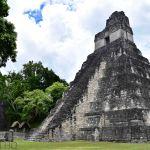 Tikal: Guatemala's Must See Maya Ruins