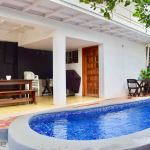 Casa 37 Hostal: Your Home on the Road in Managua