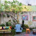 Relax Hostel: Honest Tourism in San Jose