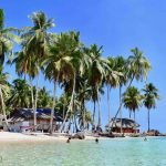 San Blas Islands Day Trip with Guna Yala Explorer