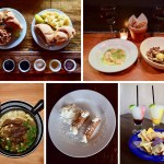 5 Best Restaurants in Kingston, NY & Around
