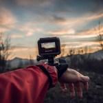 Best GoPro Travel Accessories in 2018