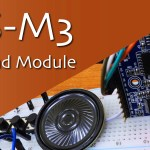 YS – M3 Sound Module