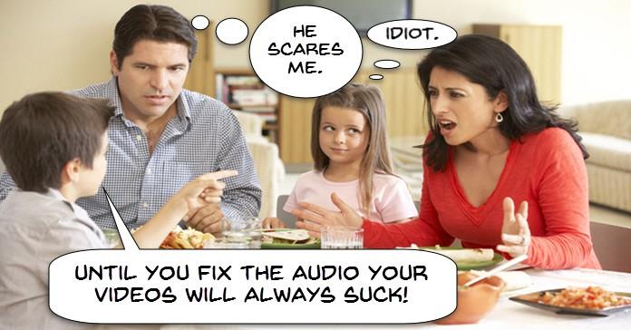 audio-argument-top