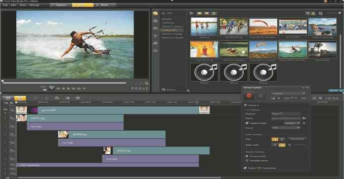 editing-tracks