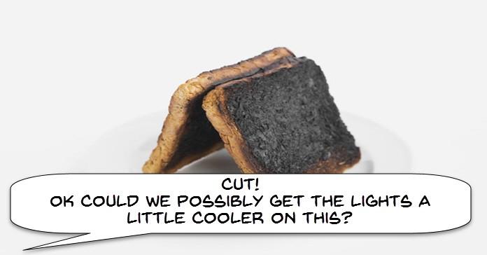 hot-lights
