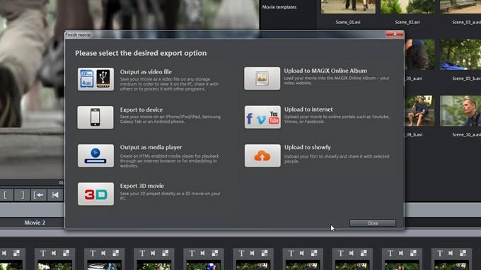 magix-movie-edit-pro-export-680