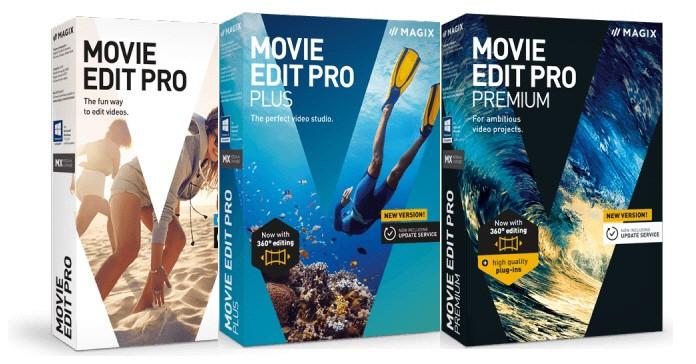 magix-movie-edit-pro-range