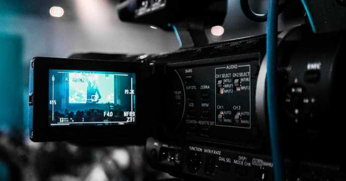 video-composition-ia