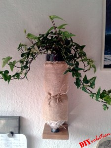 Diy Upcycling Vase 1 Kopie