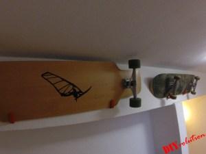 Longboard-halterung-1