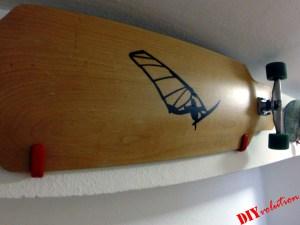 Longboard-halterung-2