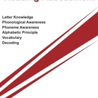 The Abecedarian: A Free Comprehensive Reading Skills Assessment!