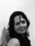 Gabriela Spasojević, docent