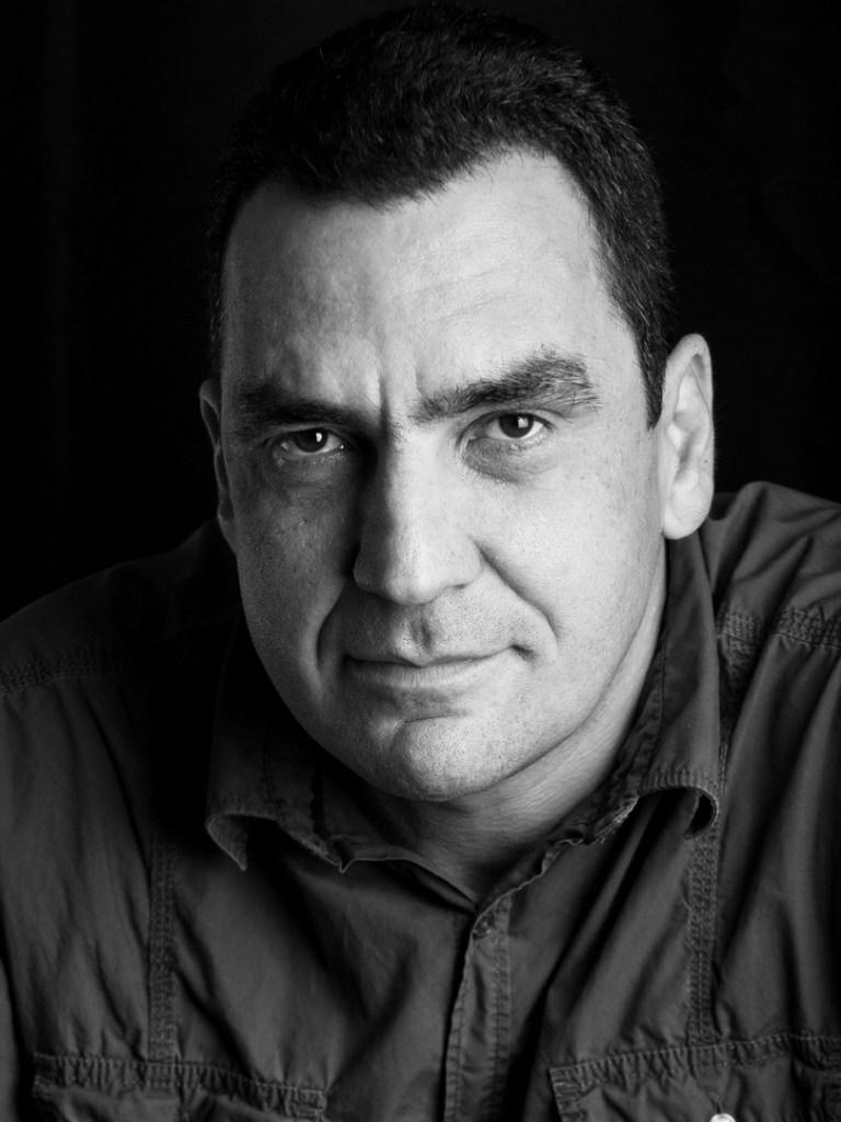 Miroslav Šilić, docent