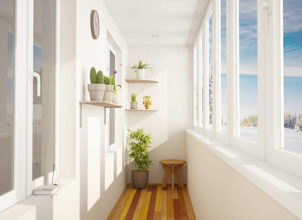 описывала картинка дизайн балкона самая яркая