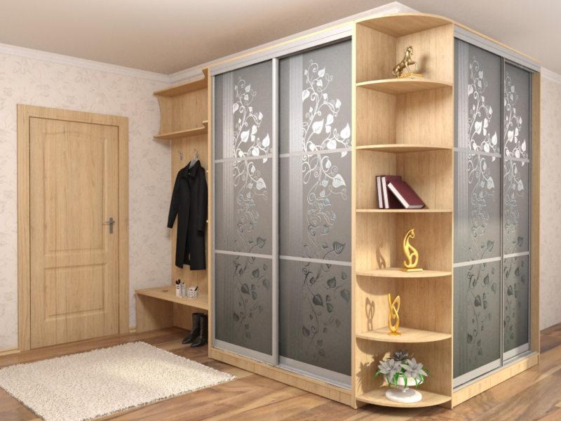 ce3a55ea83a След тежък ден всеки иска да се чувства комфортно. Дизайнът на шкафовете в  коридора играе важна роля за създаването на комфорт. Ние вземаме под  внимание ...