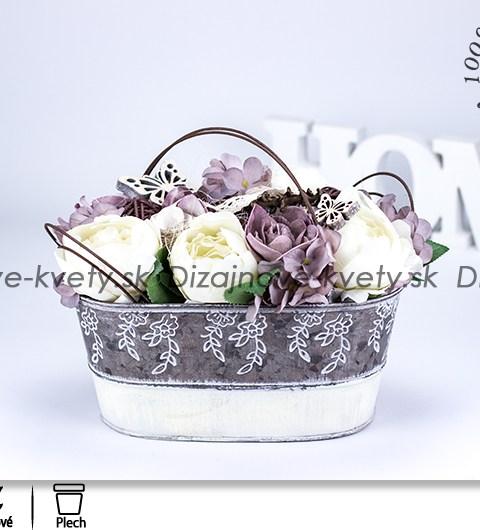 letné, pivonky, kvetinové aranžmá, dekorácie na stôl, dekorácie do kaviarne