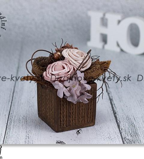 dekorácie na stôl, bytová dekorácia, ruže, kaviarne, štýlový dizajn