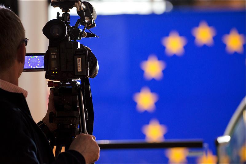Medijske slobode ili silovanje demokracije