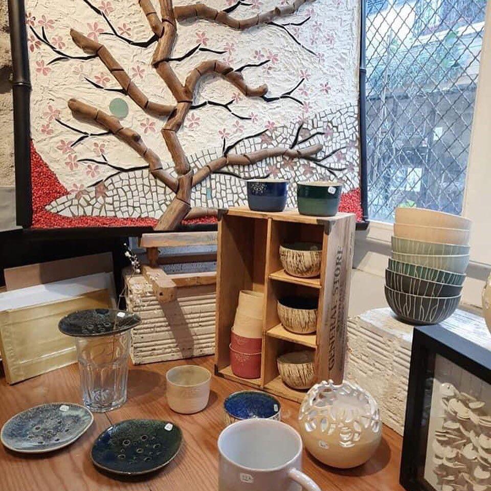 visuel-expo-Bayonne-galerie-artiste-mosaique
