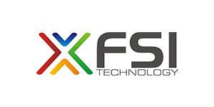 FSI Technology