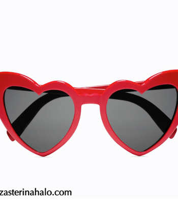 727512cefdc Lolita sunglasses Archives - Dizaster In A Halo
