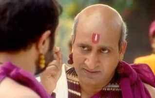 02 Shakuntala episode 2