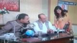 04 Saraswatichandra episode 114 115 Meeting