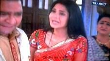 Saraswatichandra episode 126 127 03