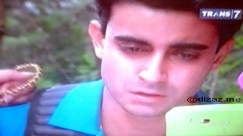 Saraswatichandra episode 128 129 06