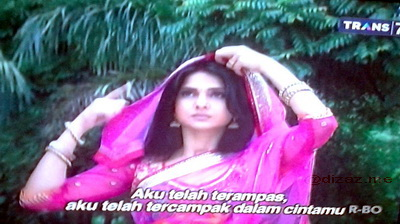 Saraswatichandra episode 128 129 08