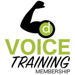 voice-training-membership-quadrato