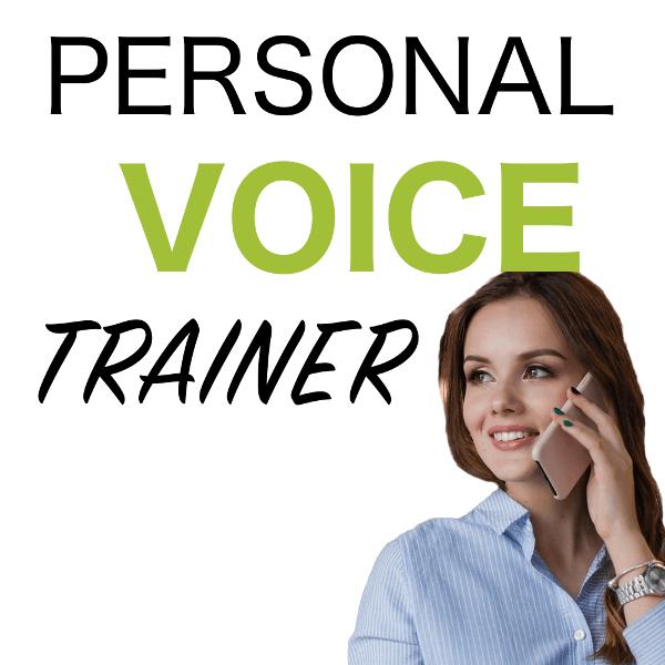 personal-voice-trainer-quadrato