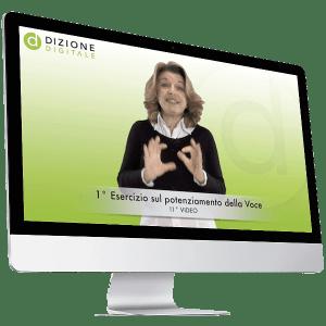video-esercizi-dizione