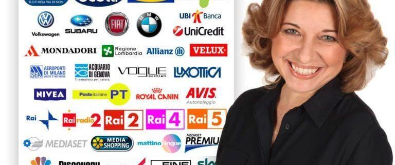 Alessandra-De-Luca-Brand