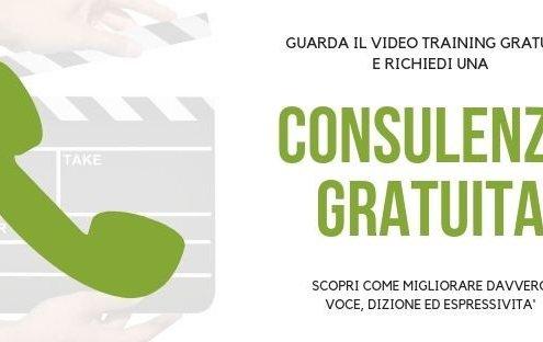 consulenza-gratuita