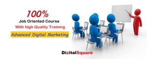digital marketing training in bhubaneswar