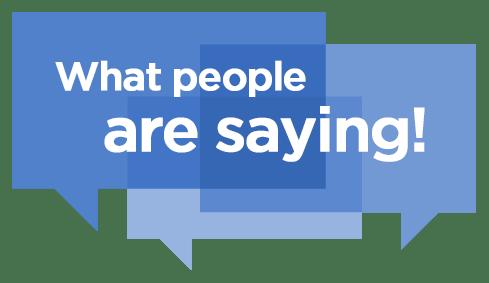 Digital Marketing Testimonials