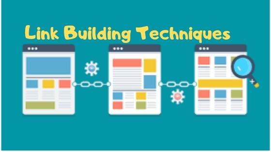 Latest Link Building Techniques: Get  Do-Follow Back links Easily
