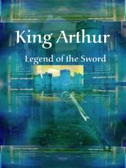sword-arthur-title-2a-poster