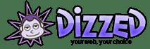 Dizzed.com