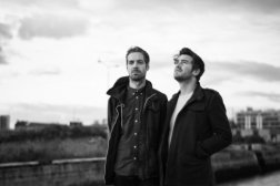 #7 All Tvvins - 68 plays