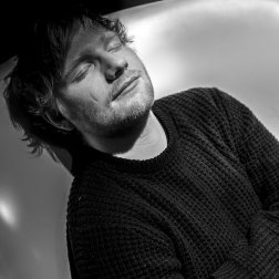 #7 Ed Sheeran - 71 plays
